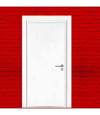 Teknik Odası Kapısı