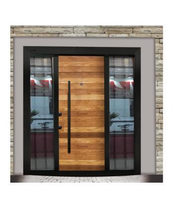 WDN 100  Çelik Kapı