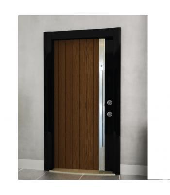 WDN 101 Çelik Kapı