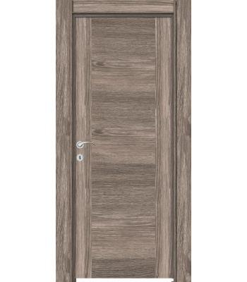 ADO 2000  ARGENTO  Oda Kapısı