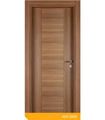 ADO 2000 - Oda Kapısı
