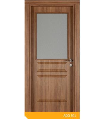 ADO 301 - Oda Kapısı