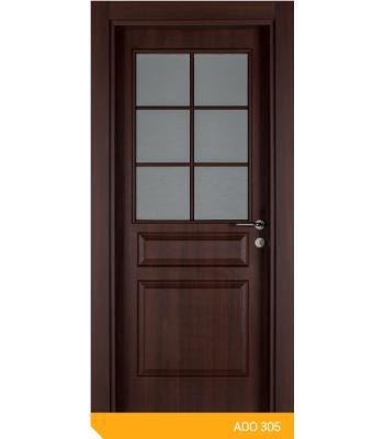 ADO 305  - Oda Kapısı
