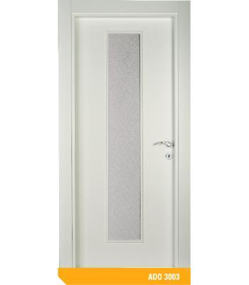 ADO 3003 - Oda Kapısı