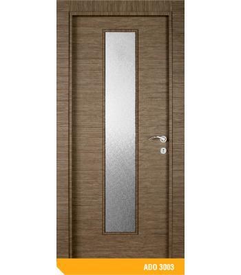 ADO 30031 - Oda Kapısı