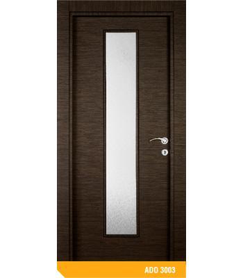 ADO 30032 - Oda Kapısı