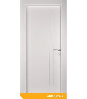 ADO 3122-R - Oda Kapısı