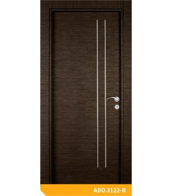 ADO 3122-R3 - Oda Kapısı