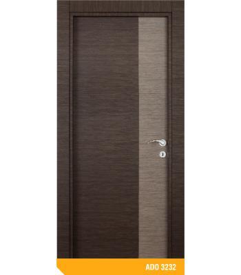 ADO 32003 - Oda Kapısı