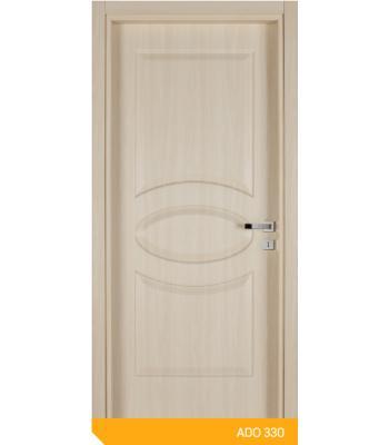 ADO 330 - Oda Kapısı