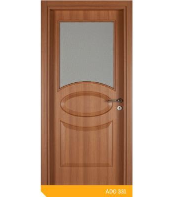 ADO 331 - Oda Kapısı