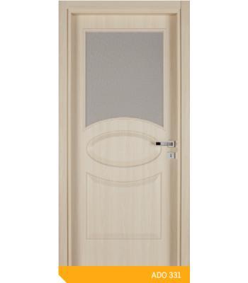 ADO 3312 - Oda Kapısı