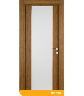 ADO 3300 - Oda Kapısı