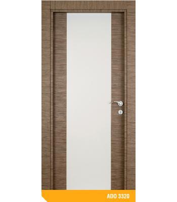 ADO 3320 - Oda Kapısı