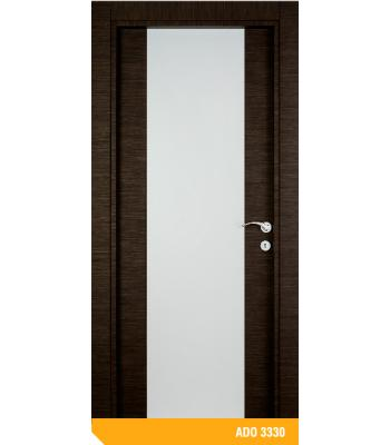 ADO 3330 - Oda Kapısı