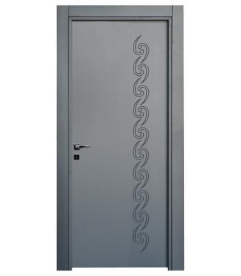 CEDRUS 7010 GRİ - Oda Kapısı
