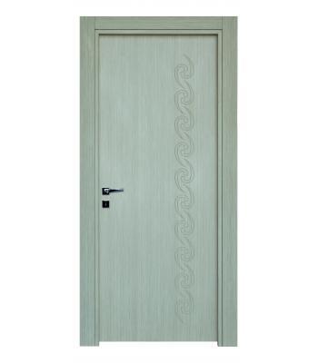 CEDRUS 7010 - Oda Kapısı