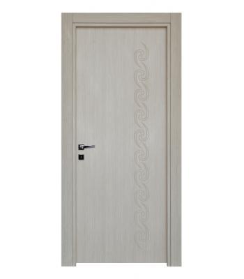 CEDRUS 7010 SARI - Oda Kapısı