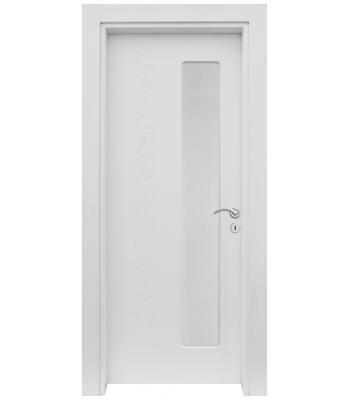 CEDRUS 7011 BEYAZ - Oda Kapısı