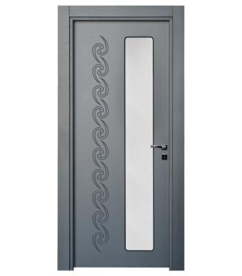 CEDRUS 7011 GRİ - Oda Kapısı