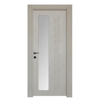 CEDRUS 7011 SARI - Oda Kapısı