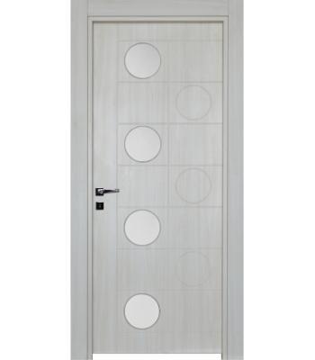 CEDRUS 7023 GRİ - Oda Kapısı