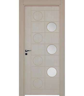 CEDRUS 7024 - Oda Kapısı