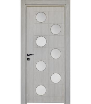 CEDRUS 7027 VİZON - Oda Kapısı