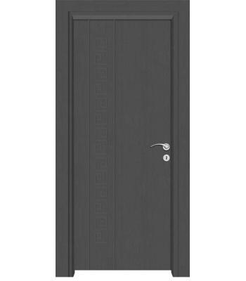 Membran 6010 - Oda Kapısı