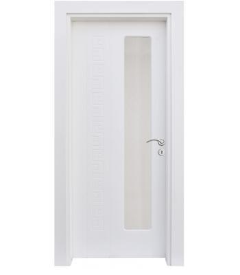 Membran 6011 - Oda Kapısı