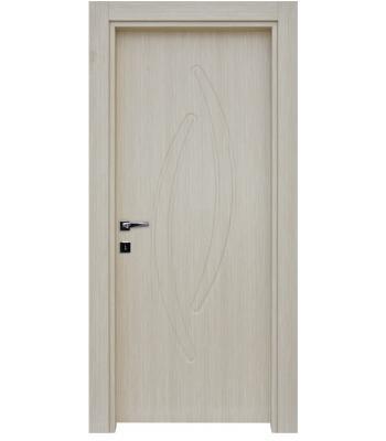 Membran 6020 - Oda Kapısı