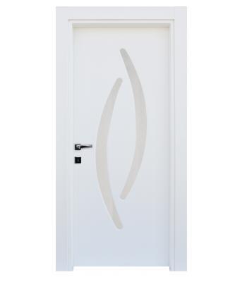 Membran 6022 - Oda Kapısı