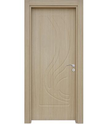 Membran 6030 MEŞE - Oda Kapısı