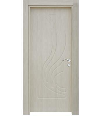 Membran 6030 - Oda Kapısı