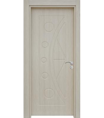 Membran 6050 - Oda Kapısı