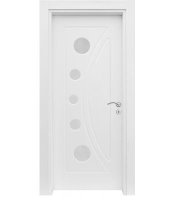 Membran 6055 - Oda Kapısı